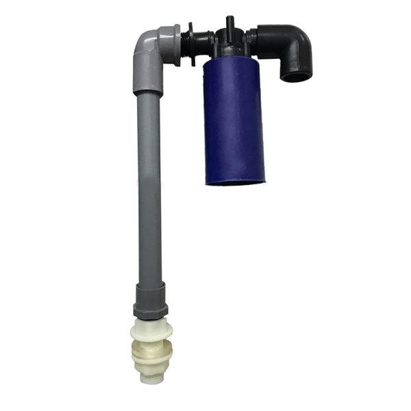 Cách lắp phao cơ bể nước như thế nào bền, chính xác nhất?